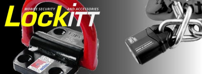 LockItt.com - Suppliers of Quality Security Products, Only!
