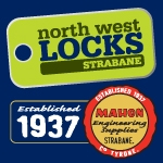 North West Locks - Suppliers of Quality Security Products and Locksmithing Services