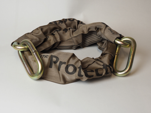 Protector 16mm Chain Only