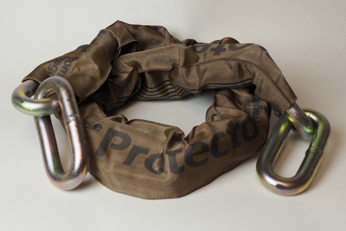 Protector 19mm Chain Only