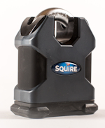 Squire SS65CS-XLN Stronghold Padlock