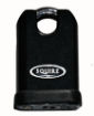 Squire SS50CS Stronghold Padlock